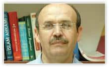 Mehmet Salih Gündüz