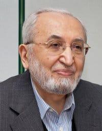 Prof. Dr. Mehmet Yaşar Kandemir