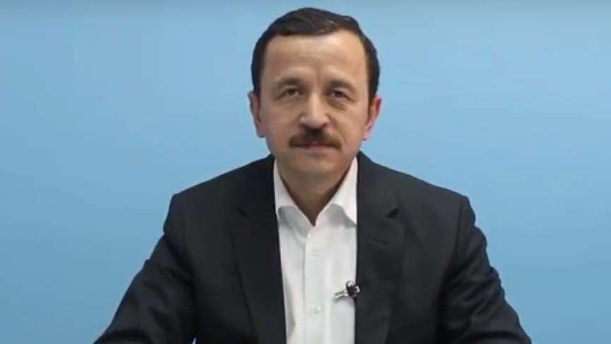 Mete Gündoğan