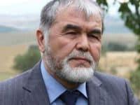 Muhsin Muhammed Salih