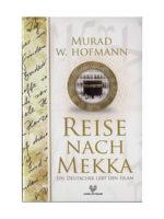 Reise nach Mekka: Ein Deutscher lebt den Islam
