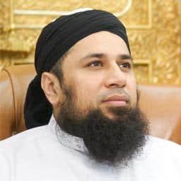 Schaykh Abu Yusuf Riyadh ul Haq