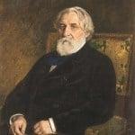 İvan Sergeyevic Turgenyev