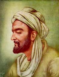 Edip Ahmed Yükneki