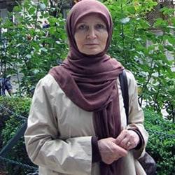 Aidin Salih