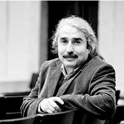A.Ali Ural