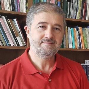 Ömer Sabuncu
