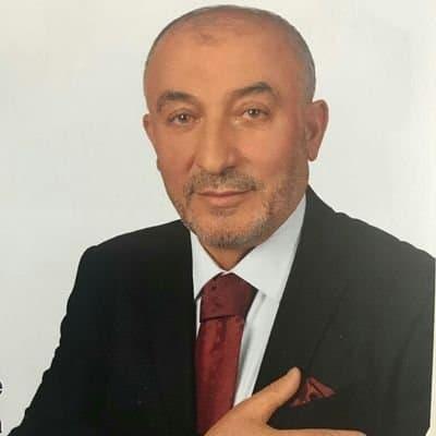 Osman Gönay