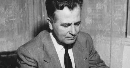 Osman Nuri Koçtürk