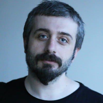 Serkan Karaismailoglu