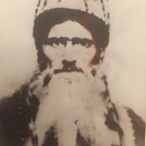 Yazıcıoğlu Mehmed