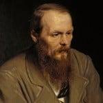 Fyodor Mihaylovic Dostoyevski