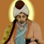 Feridüddin Attar