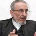 Prof. Dr. Fethi Yeken