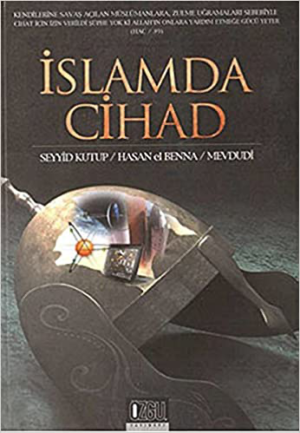 İslamda Cihad