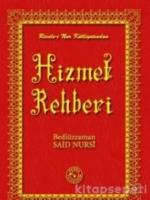 Hizmet Rehberi (Ciltli)