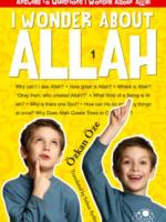 I Wonder About Allah 1