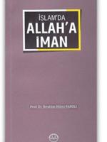 İslam'da Allah'a İman