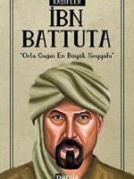 İbn Battuta / Kaşifler