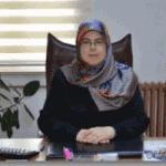 Hilal Kara