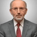 Prof. Dr. Cağfer Karadaş