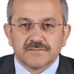 Halil İbrahim Şimşek