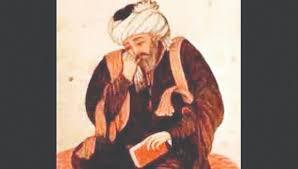 İbnu'l-Cevzi