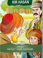 Kir Hasan