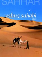 Yalnız Sahabi-Ebu Zer
