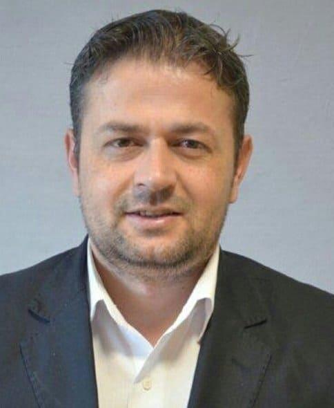 Adem Kablan