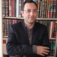 Osman Güman