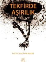 Tekfirde Asirilik