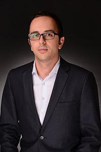 M. Mustafa Uzun