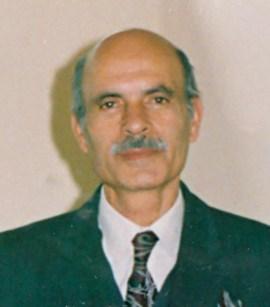 Ahmet Yılmaz Boyunağa