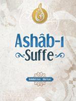 Ashab-ı Suffe