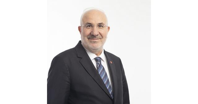 Yusuf Yiğitalp
