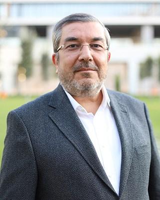 Zekeriya Güler
