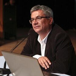 Ahmet Cevizci