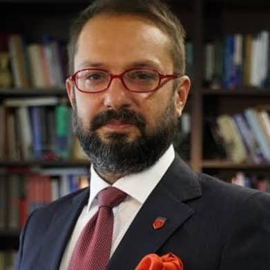 Ahmet Han