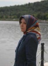 Banu Özbek
